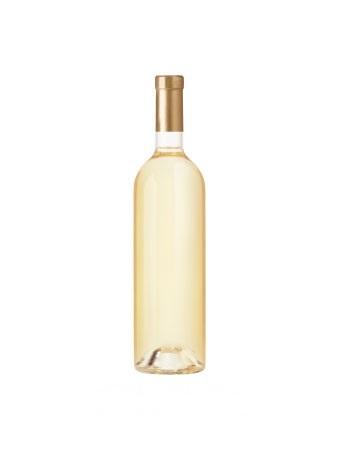 mardin süryani şarabı ne kadar