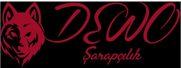 Süryani Şarabı - Mardin Midyat Süryani Şarabı Markaları, Fiyatı ve Siparişi